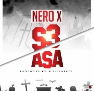 Nero X - S3 Asa